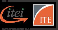 ITEI-logo.png